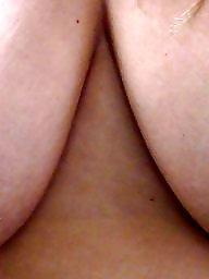 Груди, Большая грудь