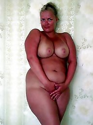 Russian amateur, Russian mature, Amateur mature, Russian, Mature russian