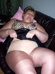Bbw granny, Granny mature, Granny bbw, Vintage mature, Granny, Vintage bbw
