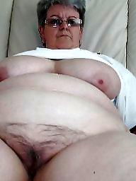Granny big boobs, Bbw granny, Granny bbw, Granny lingerie, Clothed, Granny boobs