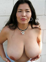 Latin mature, Big mature, Mature big tits, Big tits mature, Big boobs mature, Big mama