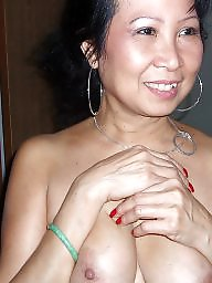 Mature asians, Mature asian, Asian milfs, Asian mom, Asian milf, Mature moms