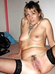 Spreading, Mature spreading, Legs spread, Spread, Milf spreading, Wide