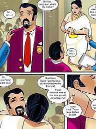 Comics cartoon, Comic, Aunty, Comics, Young old cartoon, Cartoons old young