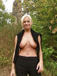 Mature outdoor, Outdoor mature