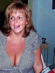 Big mature, Mature big boobs, Big boobs mature, Mature bbw, Bbw mature