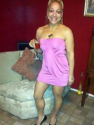 Latin mature, Mature latina, Latina mature, Mature legs, Latina milf, Mature latin