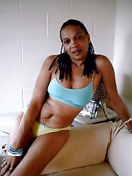 Milf ebony, Black mature, Ebony milf