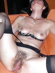 Amateur mature, Amateur mom, Mature mom, Milf mom, Mom