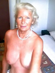 Gilf, Amateur mature, Gilfs, Blonde mature, Mature amateur, Mature blonde
