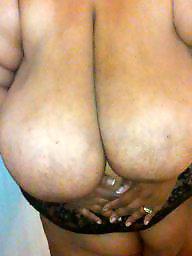 Ebony tits, Ebony bbw, Black boobs, Bbw black, Bbw tits, Bbw huge tits