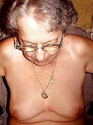 Granny big boobs, Grannys, Grannies, Mature blowjob, Granny big, Granny blowjob