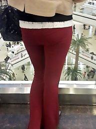 Teens leggings, Candid ass, Candid teen, Turkish ass, Tight leggings, Nylon ass