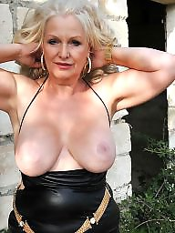 Amateur granny, Blonde granny, Mature amateur, Blond mature, Blonde mature, Grannies