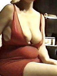 Voluptuous, Big tits milf, Sag, Massive boobs, Massive tits, Massive