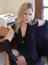 Mature fuck, Mature young, Milf fuck, Young fuck, Penis, Old young