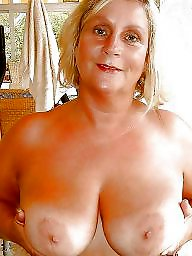 Young bbw, Mature young, Bbw old, Old bbw, Bbw mature