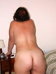 Chubby amateur, Amateur chubby, Chubby wife, Mature chubby, Greek, Mature slut
