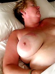 Granny bbw, Granny, Bbw granny, Grannys, Granny big boobs, Fat granny