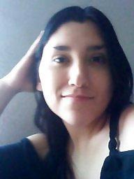 Latin, Rachel, Facebook