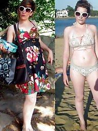 Amateur bikini, Teen bikini, Facebook, Dressed, Bikini, Teen dress