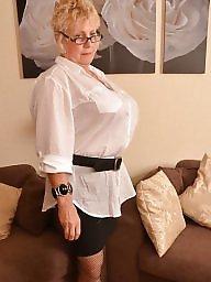 Granny bbw, Bbw granny, Granny lingerie, Granny boobs, Bbw mature, Busty granny