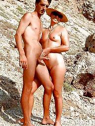 Nudist mature, Nudists, Mature nudist, Nudist, Amateur mature