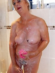 Sexy granny, Mature shower, Grannies, Granny sexy, Sexy mature, Shower