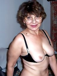 Amateur mature, Gilf, Gilfs, Sexy mature