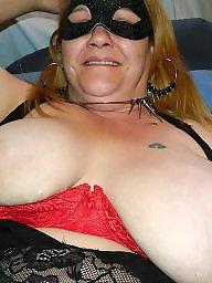 Mistress, Milf upskirt, Mistress t, Milf bra, Big bra