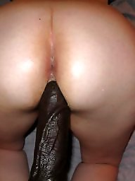 Huge dildo, Black milfs, Huge, Milf dildo, Huge asses, Milf ass