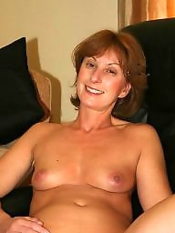 Amateur mature, Hairy, Amateur hairy, Hairy mature