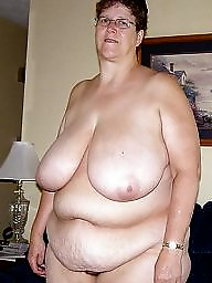 Saggy tit, Big saggy tits, Saggy tits, Saggy, Big saggy, Saggy boobs
