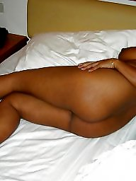 Aunty, Indian, Indian aunty, Mature asians, Big mature, Mature aunty