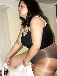 Upskirt stockings, Pantyhose, Pantyhose upskirt, Amateur pantyhose, Stockings upskirt, Upskirt pantyhose