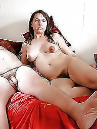 Nudist, Hairy mature, Hairy nudist, Public mature, Nudist mature, Mature nudist