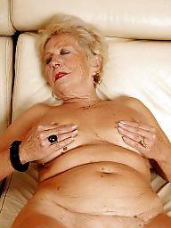 Granny big boobs, Granny tits, Granny pussy, Hairy matures, Hairy grannies, Hairy granny