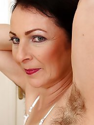 Hairy mature, Mature hairy, Hairy milfs, Lady