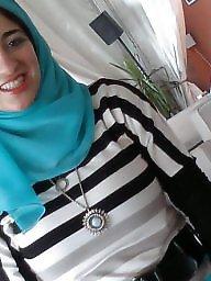 Hijab, Arabic, Arab lesbian, Arab hijab, Arab, Hijab arab