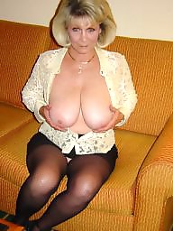 Big mature, Big boobs mature, Bbw mature, Mature big boobs