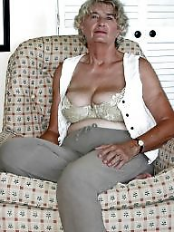Granny bbw, Granny big boobs, Big boob, Bbw, Matures, Big