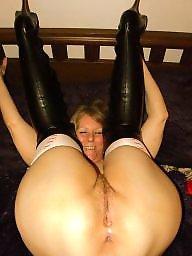 Granny big boobs, Big mature, Mature big ass, Granny ass, Granny big ass, Granny boobs