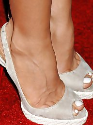 Foot, Funny, Celebrity