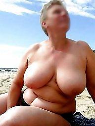 Granny big boobs, Granny lingerie, Granny bbw, Busty granny, Mature busty, Mature boobs