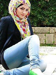 Gadis cantik, Arab cantik