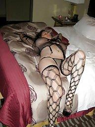Amateur lingerie, Mature stockings, Lingerie mature, Mature stocking, Milf lingerie, Lingerie