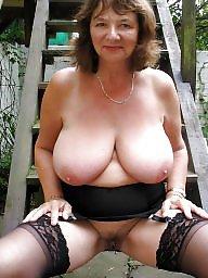 Amateur granny, Granny amateur, Granny boobs, Granny, Big granny, Grannys