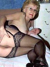 Granny big boobs, Bbw mature, Mature big boobs, Granny mature, Granny bbw, Grannys