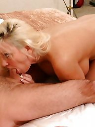 Wet pussy, Mature young, Mature pussy, Milf pussy, Old pussy, Young pussy