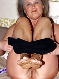 Granny stockings, Granny stocking, Granny amateur, Mature stockings, Mature stocking, Grannys